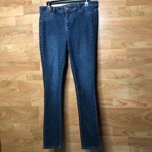 Route 66 size 12 Jegging Classic Fit